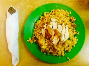 Cahaya_Beef_Fried_Rice_With_Chicken