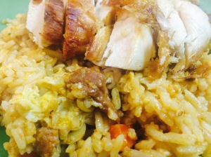 Cahaya_Beef_Fried_Rice_Closeup