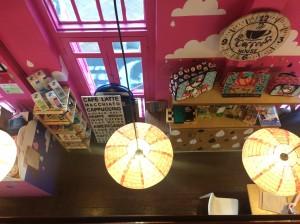 La_Marelle_Shop