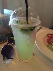 The_Royals_SG_Green_Apple_Mint_Lemonade