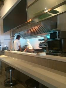 The_Royals_SG_Kitchen