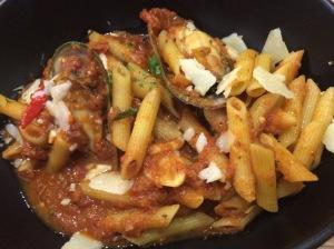 Krave_Arrabiata_Seafood_Pasta