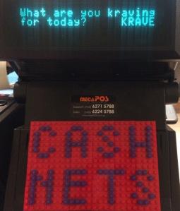 Krave_Cash_Register