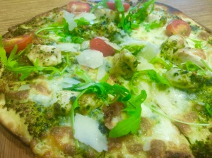 Krave_Chicken_Pesto_Pizza2