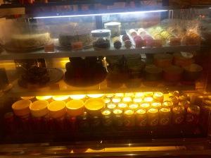 Krave_Dessert_Display