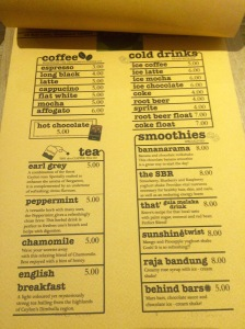 Krave_Drinks_Menu