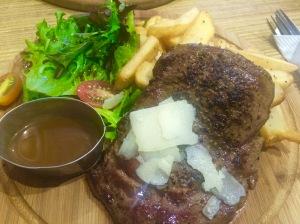 Krave_Steak_Frites