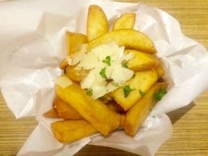 Krave_Truffle_Fries