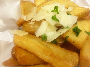 Krave_Truffle_Fries2