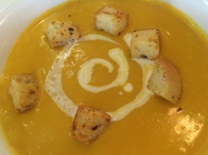 Royals_Pumpkin_Soup