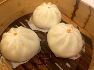Kowloon_Express_Chilli_Crab_Pau
