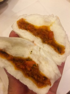 Kowloon_Express_Chilli_Crab_Pau_Middle
