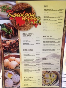 Kowloon_Express_Menu_Pau