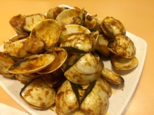 Penang_Culture_BBQ_Lala_Clams