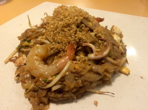 Penang_Culture_Salted_Egg_Char_Kway_Teow
