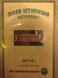 Rasa_Istimewa_C2K_Menu_Cover