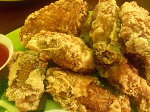 Rasa_Istimewa_C2K_Prawn_Paste_Chicken