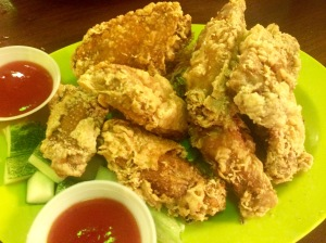 Rasa_Istimewa_C2K_Prawn_Paste_Chicken2
