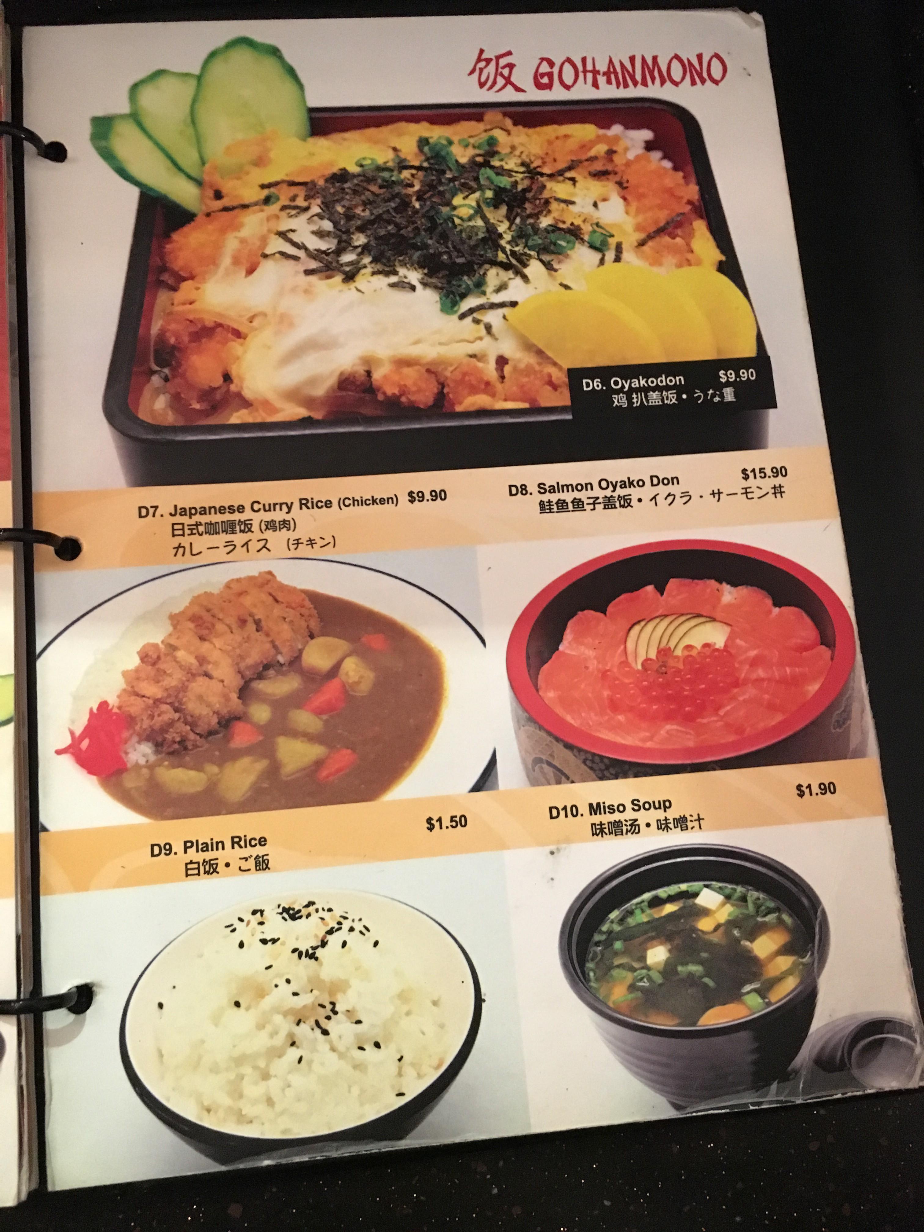 image | Halal Eats in Singapore
