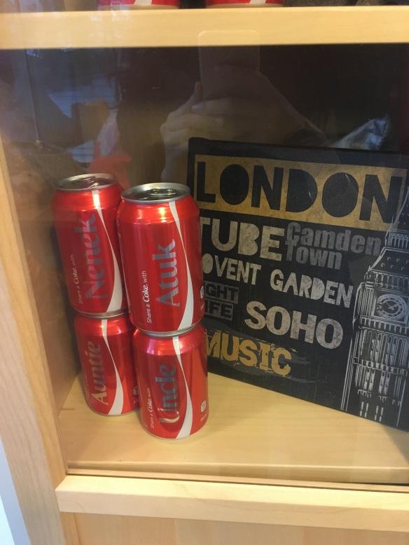 Watsub Coke 1