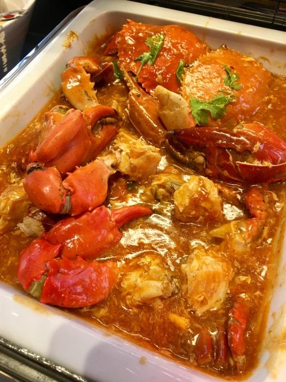 Holiday_Inn_Atrium_Chilli_Crab