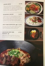 Noosh_Noodle_Bar_Menu10
