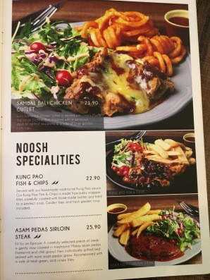 Noosh_Noodle_Bar_Menu13