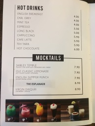 Noosh_Noodle_Bar_Menu18