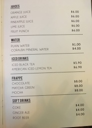 Noosh_Noodle_Bar_Menu19