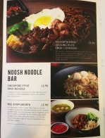 Noosh_Noodle_Bar_Menu8