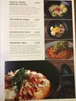 Noosh_Noodle_Bar_Menu9