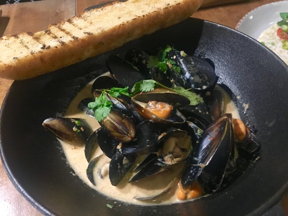 The_Halia_Fresh_Boston_Bay_Mussels