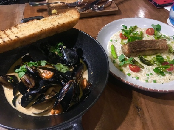 The_Halia_Mussels_Barramundi