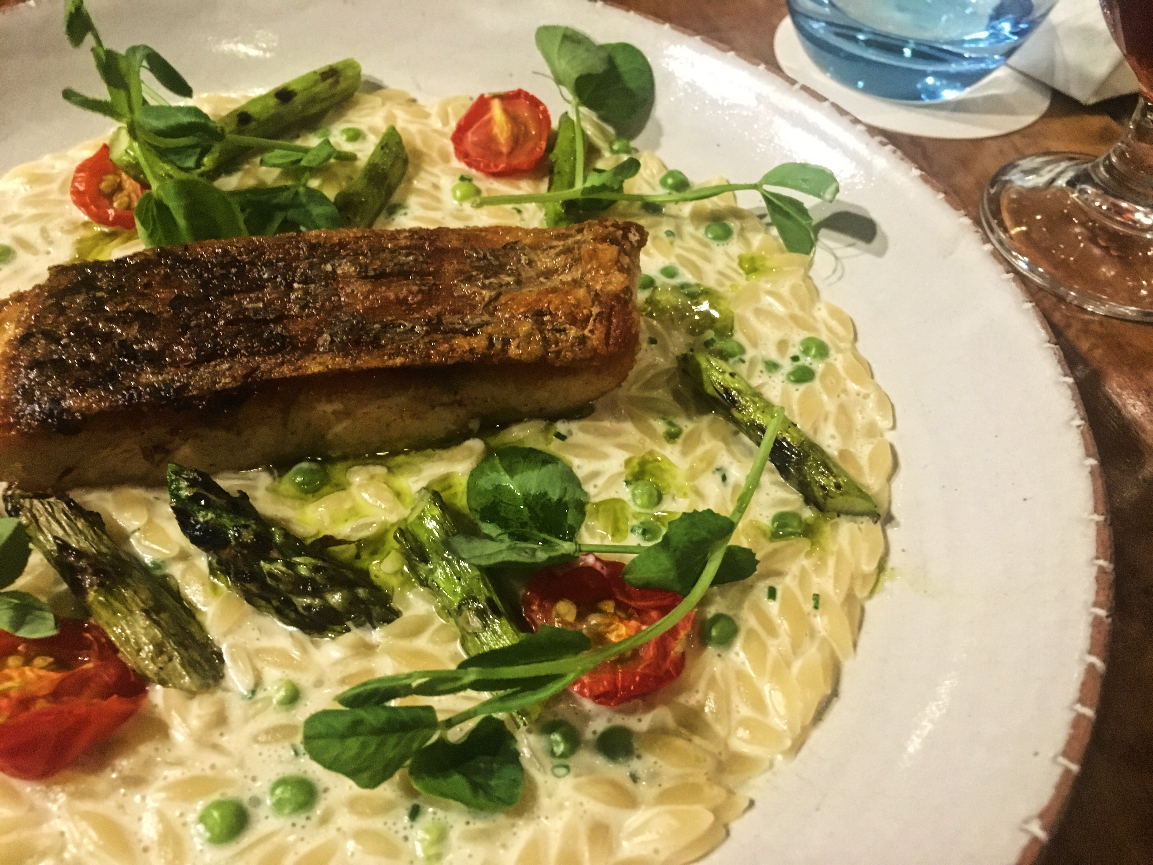 The_Halia_Pan-fried_Barramundi