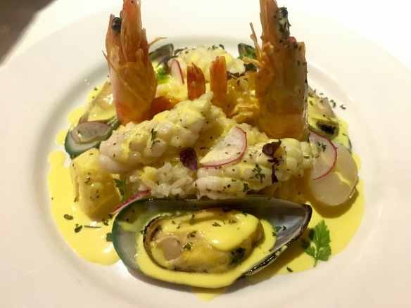 Citrus_By_The_Pool_Seafood_Risotto