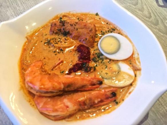 Chef_Wans_Kitchen_Bibik_Neo_Lemak_Laksa_Noodles