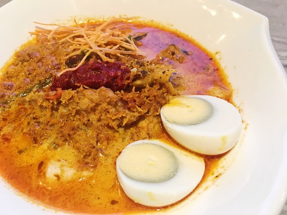 Chef_Wans_Kitchen_Lontong
