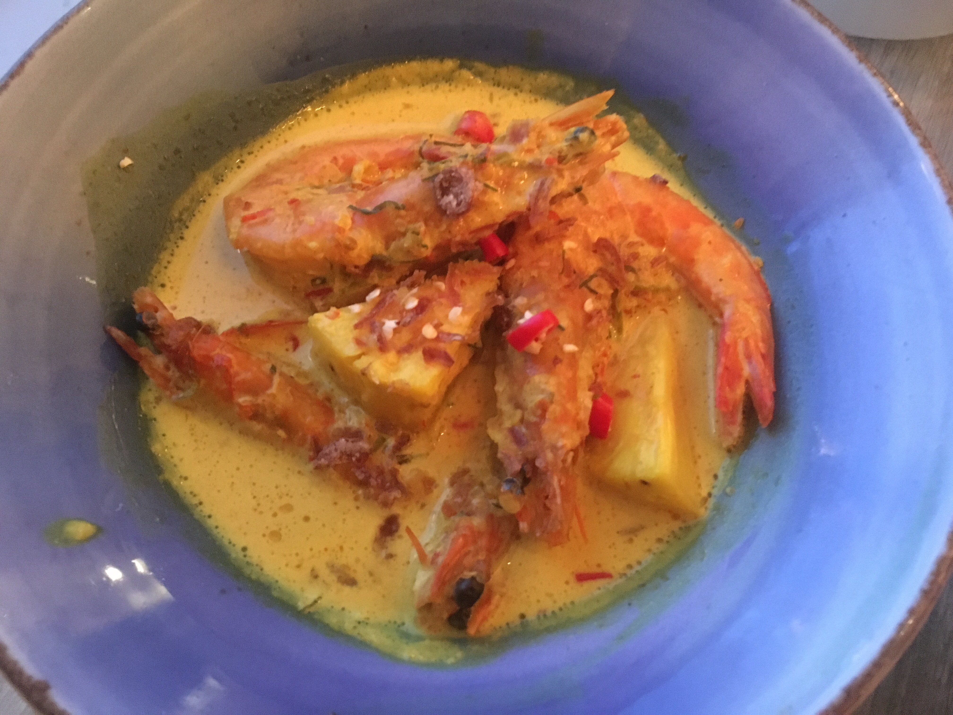 Chef_Wans_Kitchen_Nyonya_Gulai_Udang