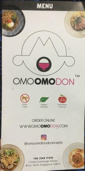 OmoOmoDon_Menu_1