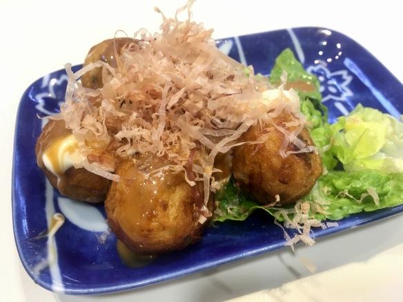 OmoOmoDon_Takoyaki