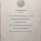 Blue_Jasmine_Buffet_Menu
