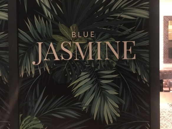 Blue_Jasmine_Logo