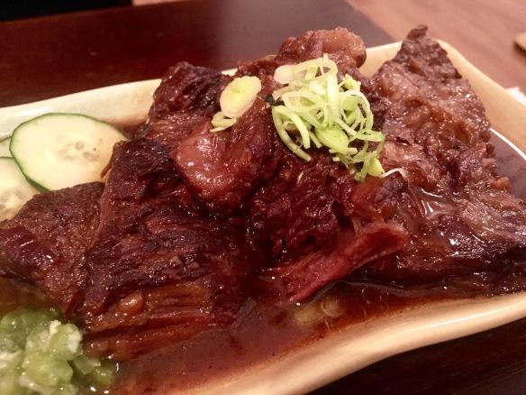 Hararu_Izakaya_Beef_Ribs1