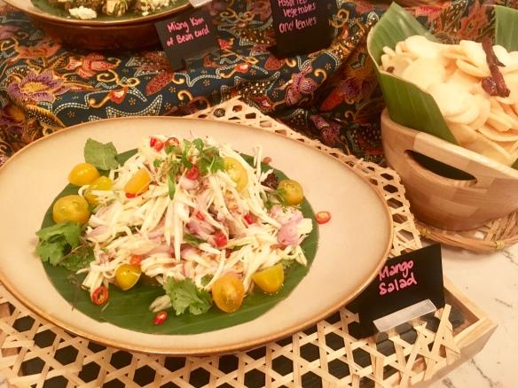 Blue_Jasmine_Buffet_Mango_Salad