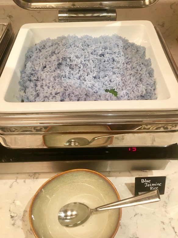 Blue_Jasmine_Buffet_Rice