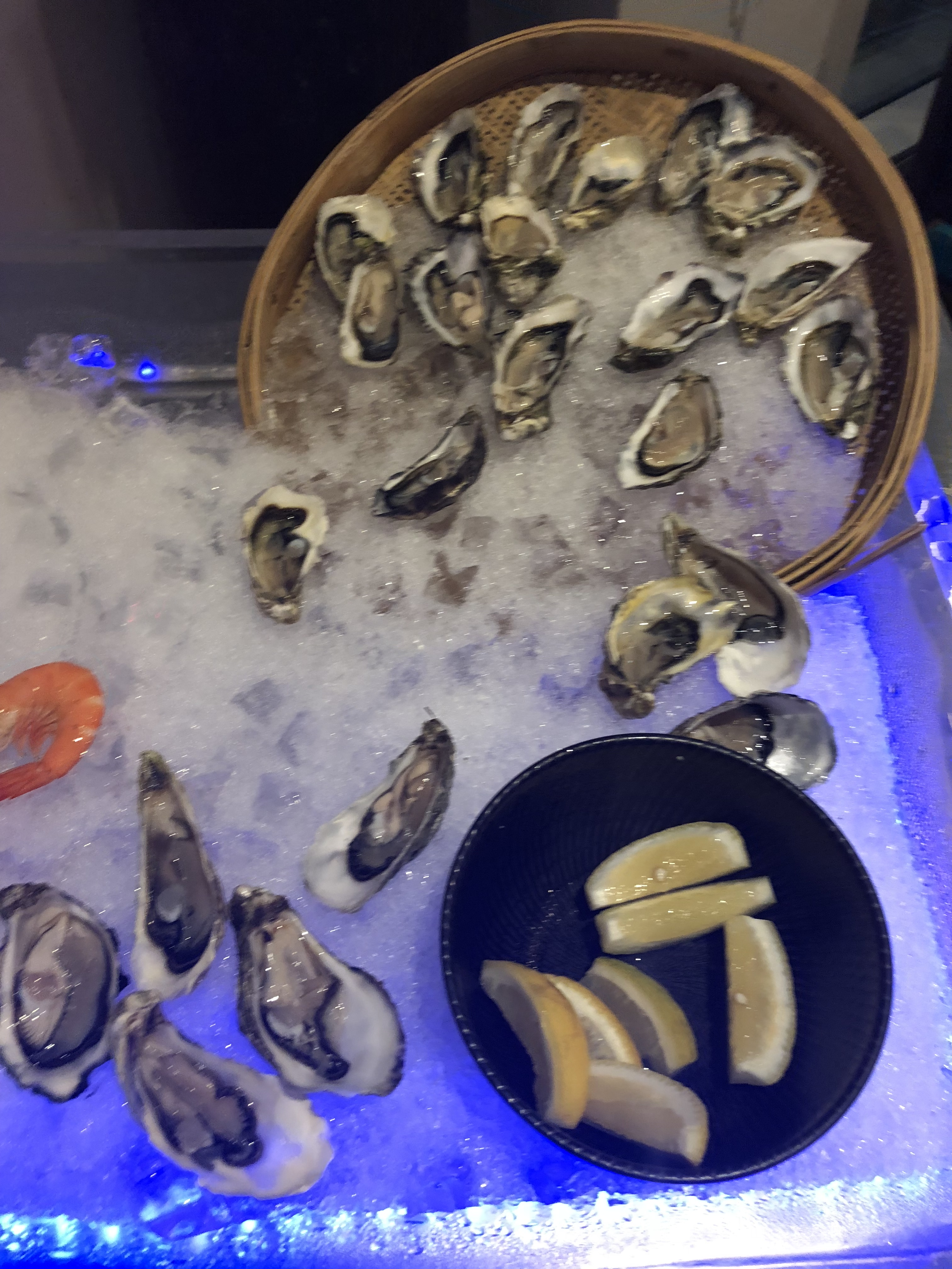 Saltwater_Buffet_Oysters