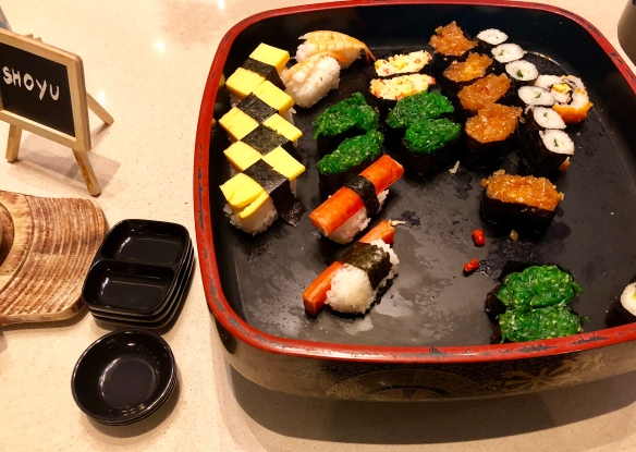 Saltwater_Cafe_Buffet_Assorted_Sushi