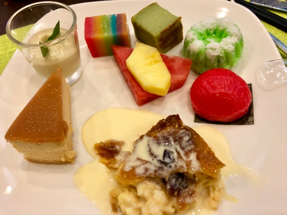 Saltwater_Cafe_Buffet_Dessert