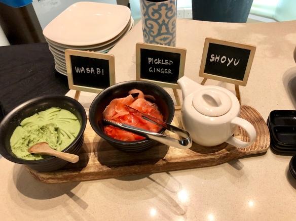 Saltwater_Cafe_Buffet_Wasabi_Sashimi