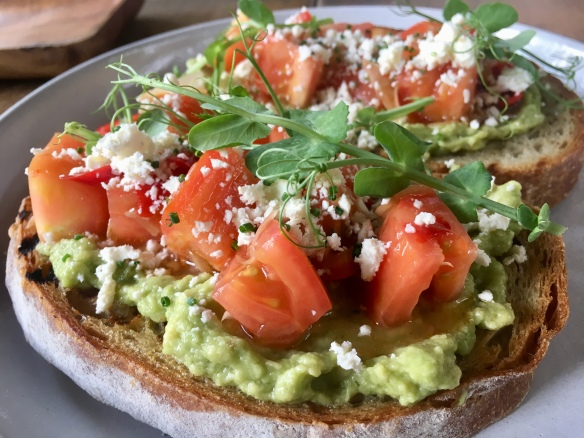 The_Halia_Avocado_Toast